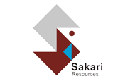 Sakari Resources