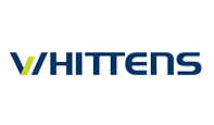 Whittens Group
